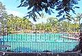 Venetian Pool 03.jpg