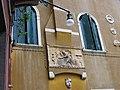 Venezia, eppure era di maggio (9870655305).jpg