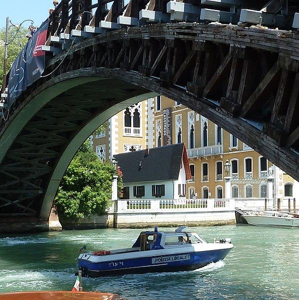 File:Venezia - panoramio (34).jpg