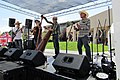 Venezuelan band (42981566545).jpg