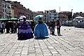 Venice 0O3A9536 (10246722383).jpg