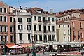 Venice IMG 9574 (10247686223).jpg