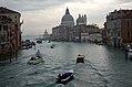 Venice east of Academia.jpg