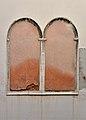 Venice frame of a walled window.jpg