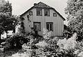 Venstøp Nordre, Henrik Ibsen museum, Telemark - Riksantikvaren-T160 01 0281.jpg