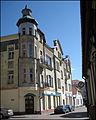 Ventspils, Latvia - panoramio.jpg