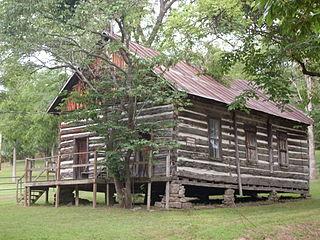 Vera Cruz, Missouri Community in Missouri, U. S. A.
