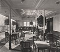 Verandah Café - Mauretania.jpg