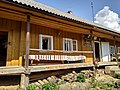 Verkhovyna-Annychka Muzeum.jpg