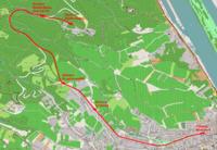 Verlauf Kahlenbergbahn.png