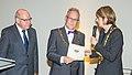 Verleihung Konrad-Adenauer-Preis der Stadt Köln 2017 an Liverpool-3715.jpg