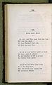 Vermischte Schriften 194.jpg