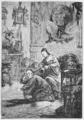 Verne - Les Tribulations d'un Chinois en Chine - 043.png