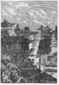 Verne - Les Tribulations d'un Chinois en Chine - 142.png