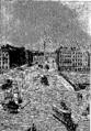Verne - P'tit-bonhomme, Hetzel, 1906, Ill. page 386.png