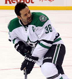Vernon Fiddler - Dallas Stars.jpg