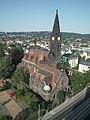 Versöhnungskirche, Dresden 2015-07-03 02.JPG