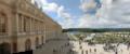 Versailles-Parterre sud-vue depuis les appartement de la Reine-2.png