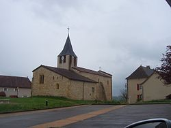Versaugues Church.jpg