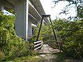 Versoix A1 bridge1.jpg