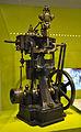 Versuchsmotor für Draisine Wirtschaftsmuseum RV.jpg