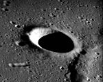 Very crater AS17-P-2330.jpg