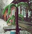 Vesyegonsk IMG 2194-1 (30738285972).jpg