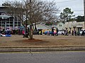 Veterans Hwy Metairie LA 28 Jan 2018 before Carnival Parade 07.jpg