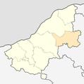 Vetovo municipalit Ruse Oblast.png