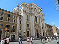 Via del Corso - San Carlo al Corso - panoramio.jpg
