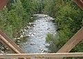 Viaduc du Fiumorbo fleuve.jpg