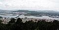Viana do Castelo-view of river Lima02.jpg