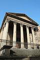 Vic Temple romà 268.JPG