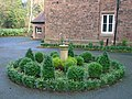 Vicarage of St Matthew & St James, Mossley Hill 4.jpg