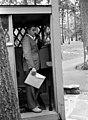 Vice-President Mondale, September 16, 1978 (10729464086).jpg