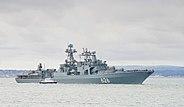 Vice Admiral Kulakov-2