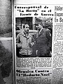 Vicente Huidobro corresponsal WWII.jpg