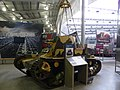 Vickers Armstrongs Mark E, Type B (4536765200).jpg