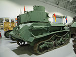 Vickers Mark VI Base Borden Military Museum 2.jpg