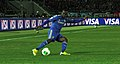 Victor Moses 2012 FIFA Club World Cup.jpg
