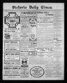 Victoria Daily Times (1901-01-15) (IA victoriadailytimes19010115).pdf