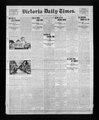 Victoria Daily Times (1905-11-11) (IA victoriadailytimes19051111).pdf