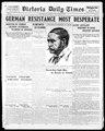 Victoria Daily Times (1914-09-25) (IA victoriadailytimes19140925).pdf