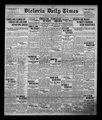 Victoria Daily Times (1923-01-27) (IA victoriadailytimes19230127).pdf