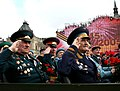 Victory Day Parade 2005-14.jpg