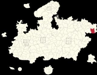 Devsar (Vidhan Sabha constituency)