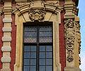 Vieille Bourse Lille 120108 02.jpg