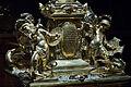 Vienna - Baroque sculpture - 6342.jpg