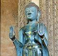 Vientiane, Haw Phra Kaeo Abhayamudra (2).jpg