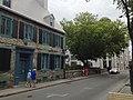 Vieux Quebec (9139095291).jpg